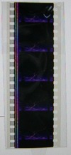 080428film02