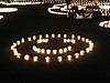 20130318candle02_2