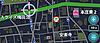 20130514map2
