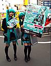 20140420miku_vpreca02