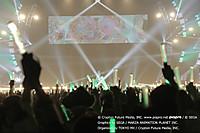 20161118_tokyomx_1